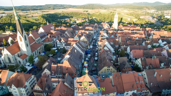 Stadtfest_Rottweil-15